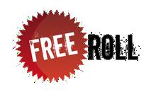 Freeroll
