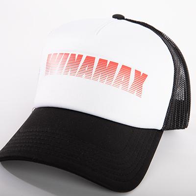 """Gorra Trucker """"Miramax"""""""
