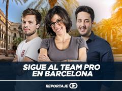 PokerStars European Poker Tour Barcelona 2018