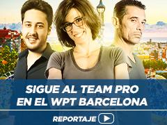 WPT Barcelona 2019