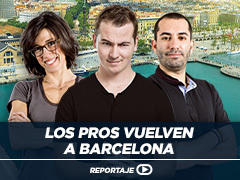 PokerStars European Poker Tour Barcelona 2019