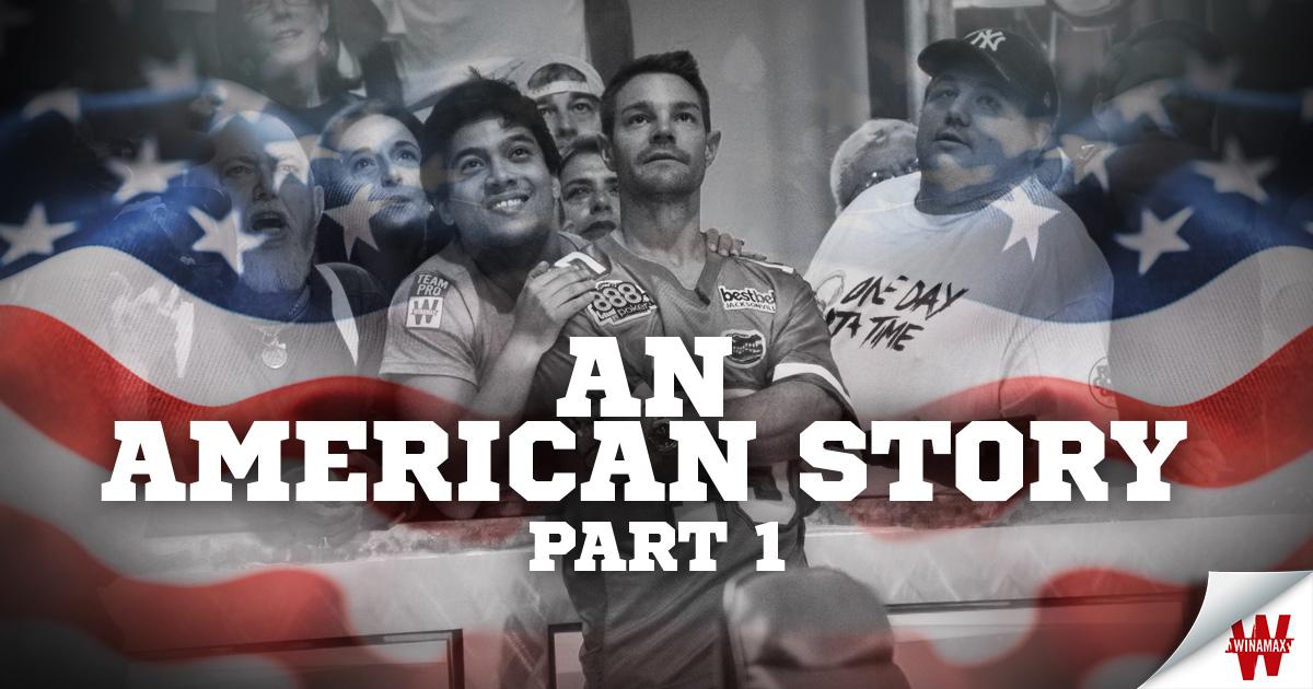 americanstory