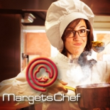 Margets Chef