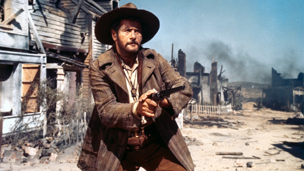 [Blog] The Good, the Bad and the Ugly
