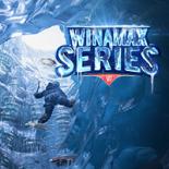 Winamax Series, Día 5: