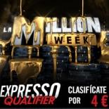 Million Week:
