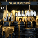 Buyhands gana la Million Week