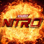 Winamax Nitro