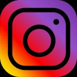 Estrenamos Instagram