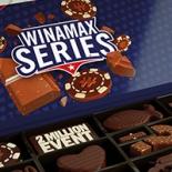 Winamax Series, Día 2