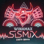 Tu fin de semana en Winamax