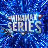 winamas series