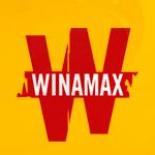 Empleo Winamax