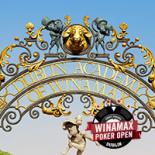 Winamax Poker Open