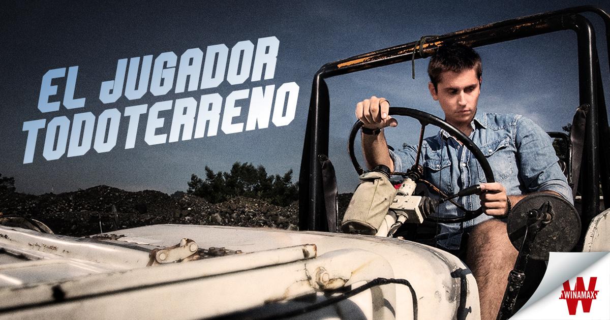 Pablo Fernandez