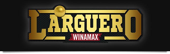 Larguero Winamax