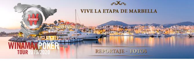 WiPT Marbella