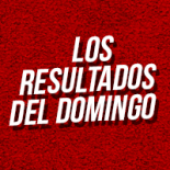 Torneos dominicales