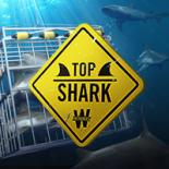 Top Shark