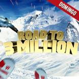 Road to 3 Million