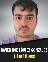 Javi Rodriguez