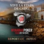 WiPT Cádiz