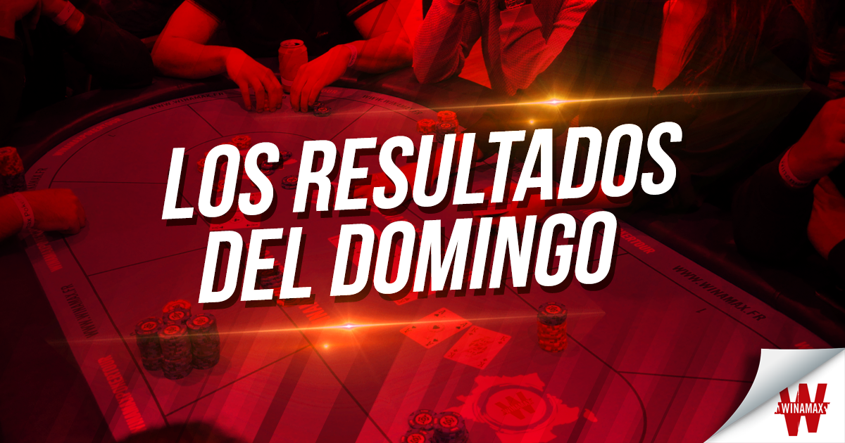 Resultados Dominog