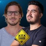 Nuevos Team Pro