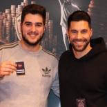 Ganadores Málaga