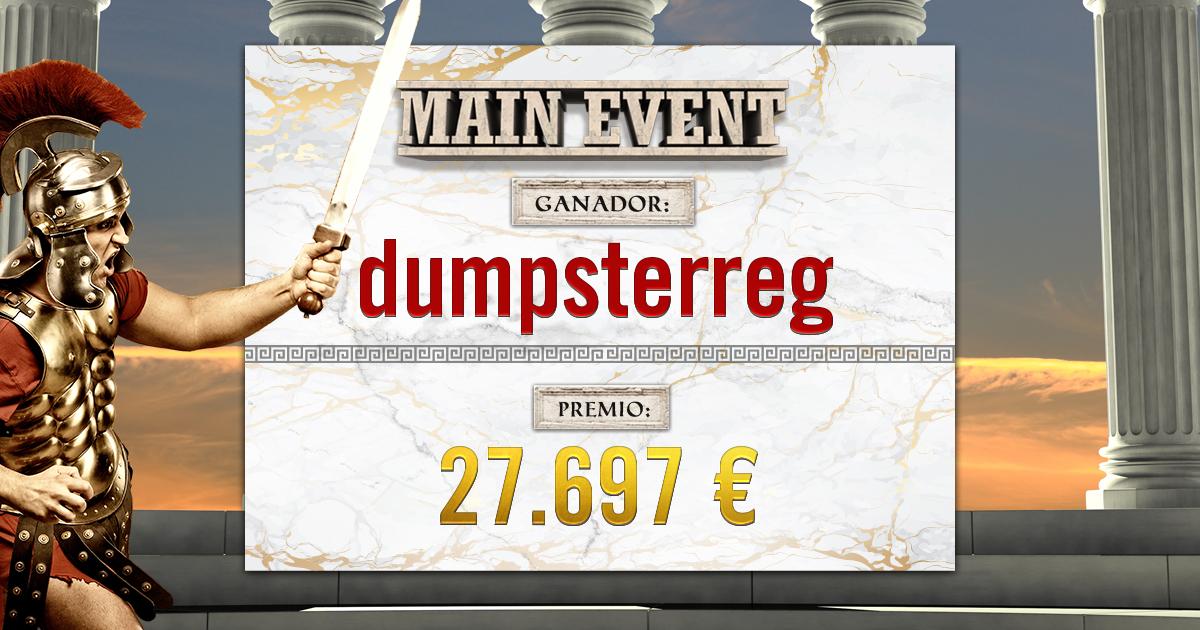 dumpsterreg