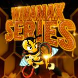 Winamax Series Abril 2020