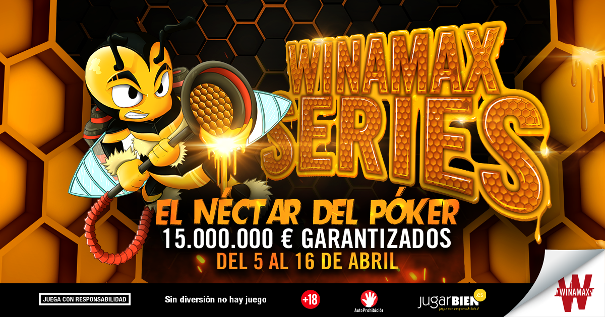 Manuel 'Dr.Bayard' Martins gana el 3 Million Event KO