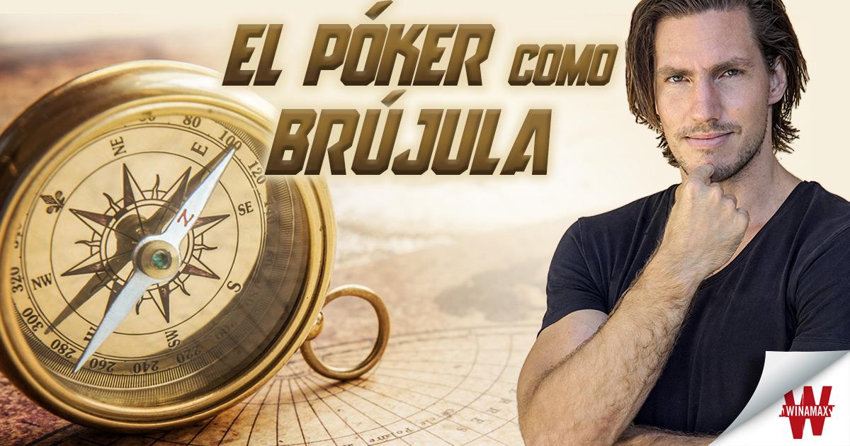 Blog Borja Gross