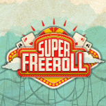 super feeroll