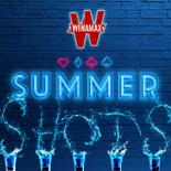 summer shot