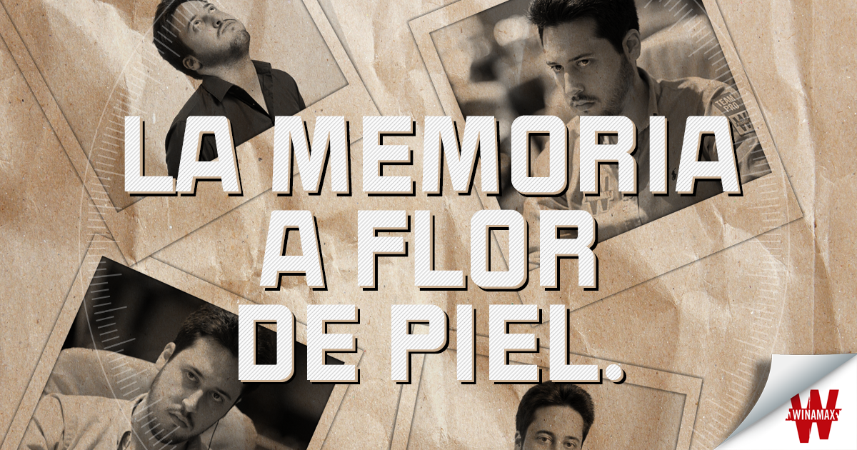 Blog Adrián Mateos