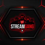 StreamGang
