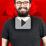 Adrien Delmas - Limites Medios