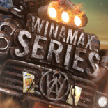 wina series