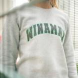 winamax sudadera