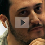ELMDP - Adrián Mateos