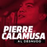 Pierre Calamusa