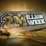 2 Million Week