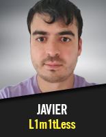 Javitxu