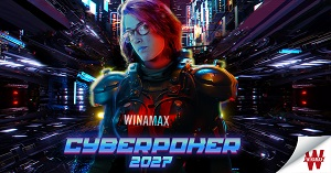 Cyberpoker 2027