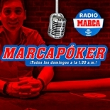 ¡Escucha el 94º programa de MarcaPóker!