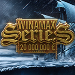 Winamax Series, día 5