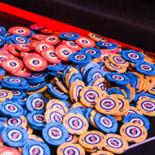 torneos privados