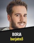 Borjatm5