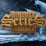 Winamax Series - Día 8